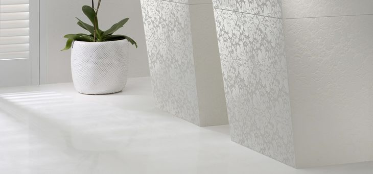 Caesarstone Fliesen besitzen eine außergewöhnliche Eleganz und Schönheit.   http://www.arbeitsplatten-naturstein.de/caesarstone-fliesen-moderne-caesarstone-fliesen