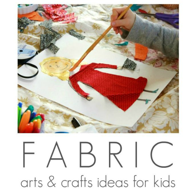 fabric craft ideas for kids 476 best images about g ma time things to do with my 6535