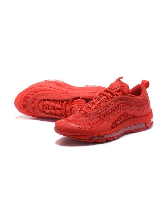 Nike Air Max 97 OG QS Men's basketball shoe