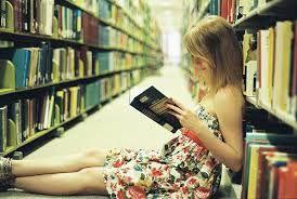 No te olvides de buscar los nuevos libros en tu Biblioteca