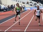 Athletics - Paralympics London 2012 News and Events