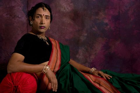 sunil gupta art | Sunil Gupta Queer book