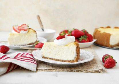 I feel sad for anyone who has never been to a Cheesecake Factory restaurant. This cheesecake is out of this world! I think you will find the nut crust quite unusual. Sometimes I double the crust portion of the recipe just so I can have a thicker crust.