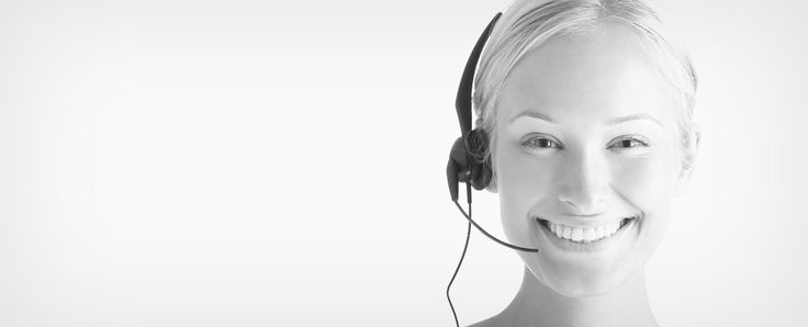 Award Winning Support Service You Can Count On  http://ngensupport.com/