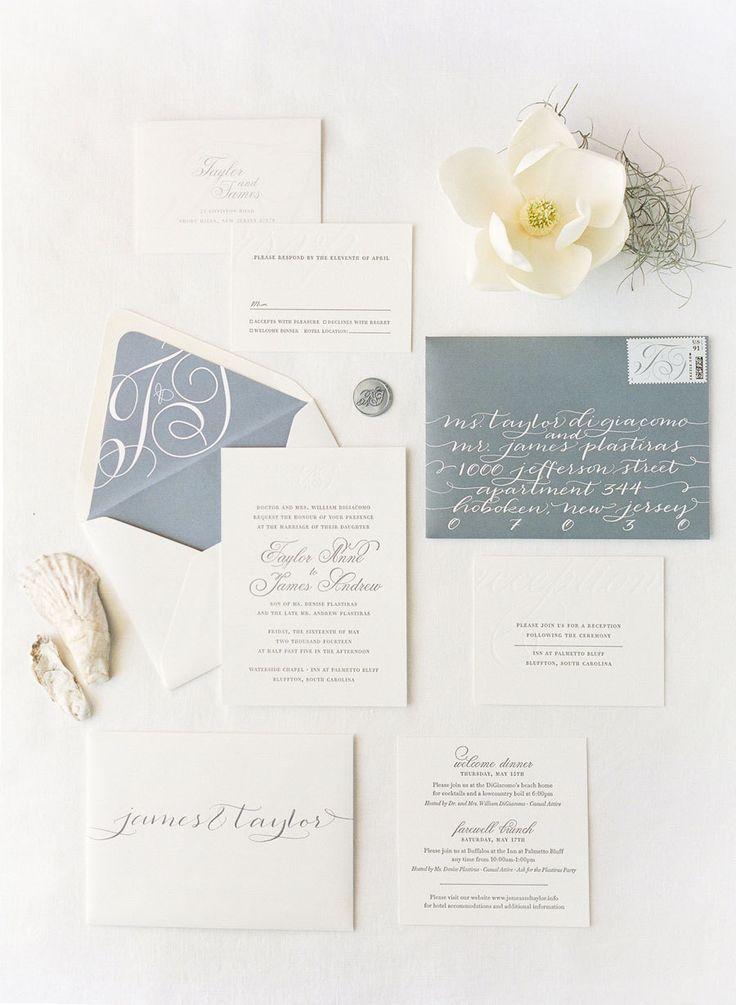 262 best wedding images on pinterest wedding trends diy wedding