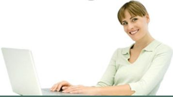 Fast loans today provide you money in easy way with fast services. Borrowers can apply without checking credit and no need paper work. When you need instant money you can find this loans today. So here people can removed your bad credit history in same day.