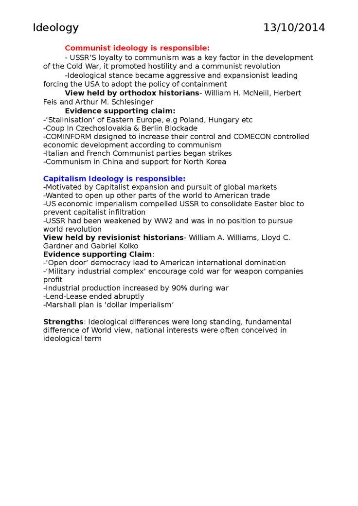 Gcse Psychology Coursework - cheapenglishbuyessay.loan