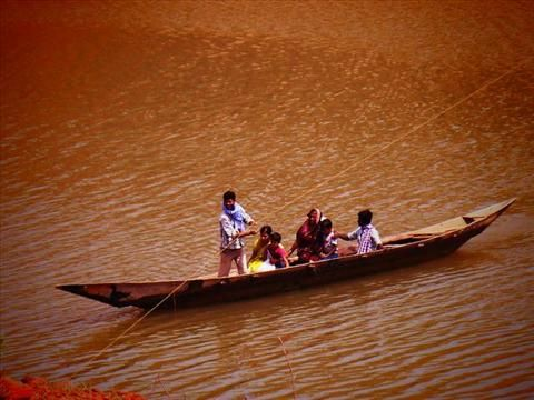 Are you looking for orissa tour? then koraput is the best place for visit. it is a fascinating place blended with natural treasures and scenic beauty.