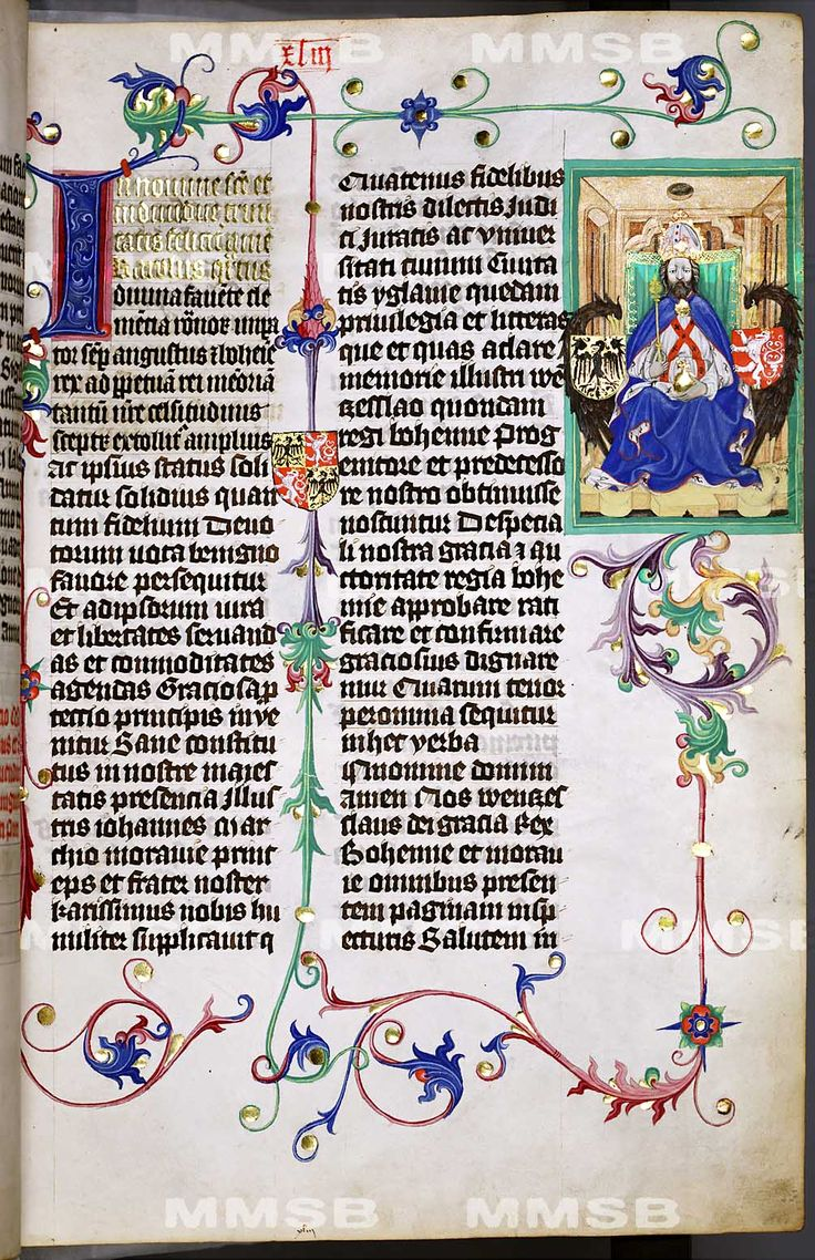 Manuscriptorium