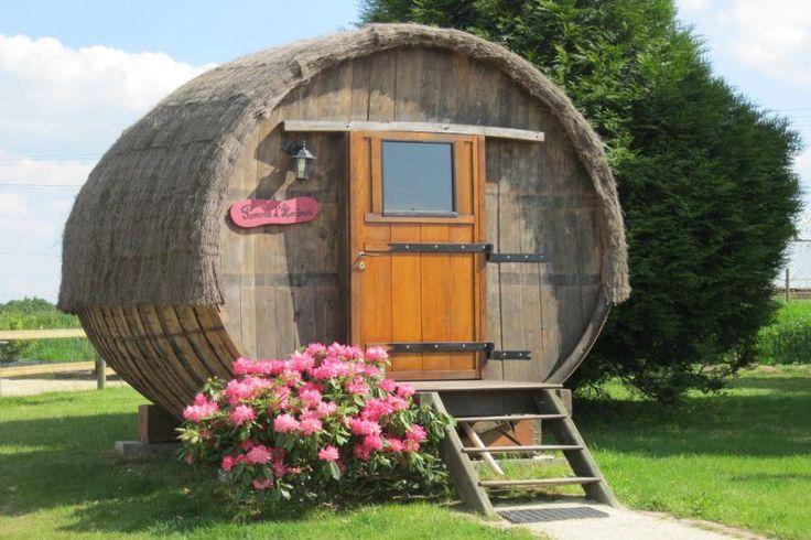 Doppelbett für romantische Nächte | BLEU, BLANC, ROUGE