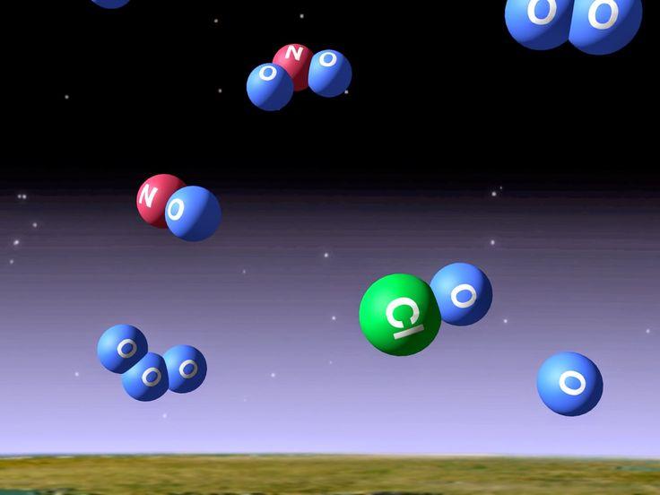 PURIFICACION DE AIRE AIRIFE MUNDIAL te dice ¿cómo acaba el ozono con las esporas? el ozono en concentraciones ligeramente superiores a las usadas para el resto de las bacterias es capaz de acabar con la resistencia de las esporas. Las esporas son cubiertas que crean algunas bacterias y hongos a su alrededor cuando las condiciones ambientales son adversas, así permanecen en estado latente. http://airlifeservice.com/