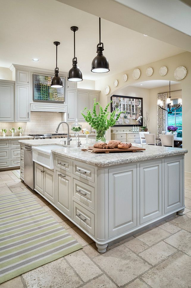 Luxury Most Popular Benjamin Moore Paint Colors for Kitchen Cabinets