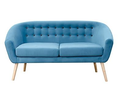"""Sofa """"Alma VI"""", 67 x 148 x 76 cm"""