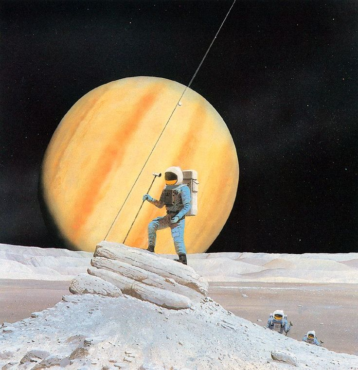 Vintage Sci Fi Art Added A New Photo: 146 Best Vintage Sci Fi Pictures Images On Pinterest