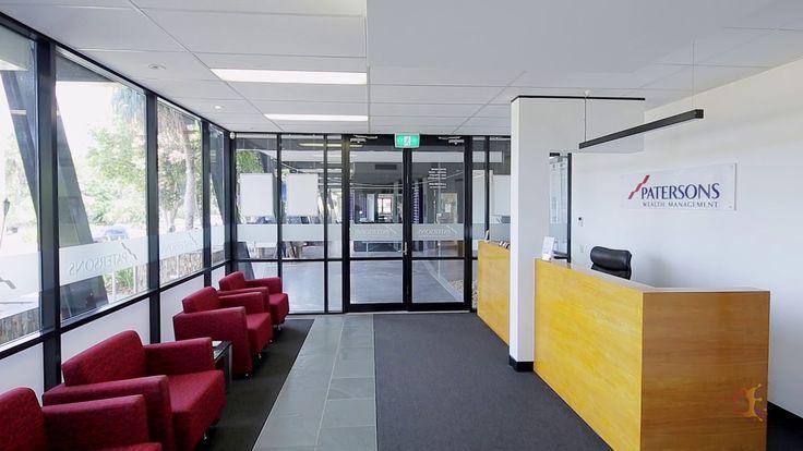 FOR SALE | Peregian Commercial Centre