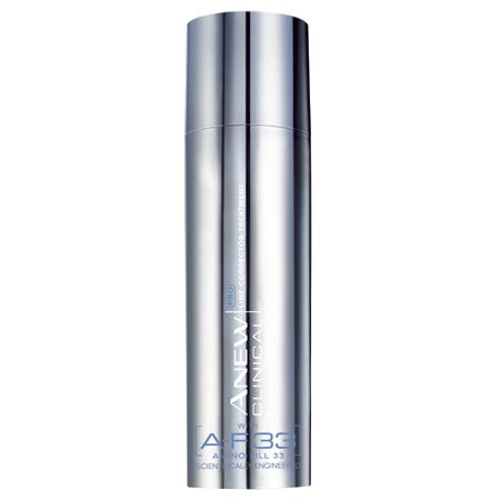 #Avon PRO Line Corrector Treatment with #A-F33  #skincare