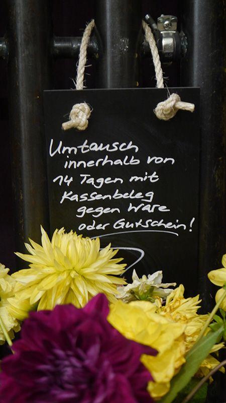 Komm uns auch besuchen in unserem Laden-Geschäfts im Szene-Viertel Hamburg-Ottensen <3 Oder online unter: lilu117.com #lilu117 #schmuck #taschen #accessoires #pernillecorydon #leafschmuck #sencecopenhagen #konplott #hoffnungstraeger #charlottewooning #cathrinweitzmann #ayalabar #satya #liebeskind #kurshuni #enamel #lua #randershandsker #kathera