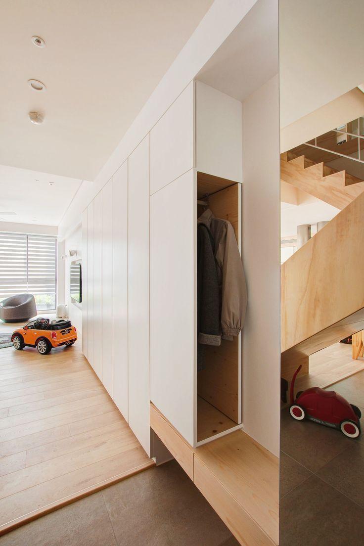 Home Design Love Instahomedesign Us