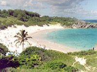 # 10 - My dream vacation spot - Bermuda!  (flightcentre.ca)  #PassportToFashion @MapleviewCentre