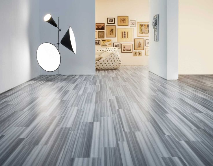 Amtico Internationalu0027s Urban Marble Vinyl Tile With Ceramic Finish,  Urethane Coating, And Beveled Edges Flooring Part 65