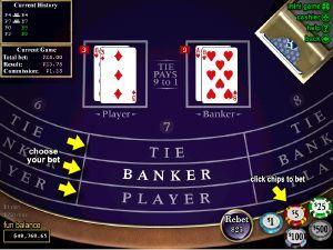 Tropicana gamblin casino camp hill pa minnesota gambling