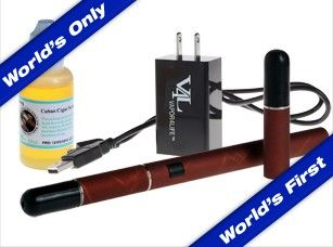 Best Ecig Available