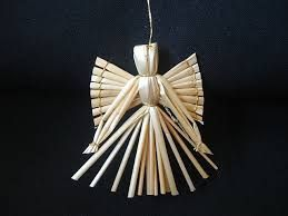 92 best Straw decorations images on Pinterest  Filing Text file