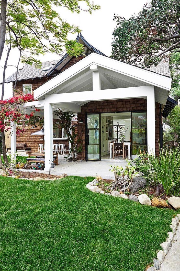 26 best porches y terrazas sunrooms images on pinterest nature