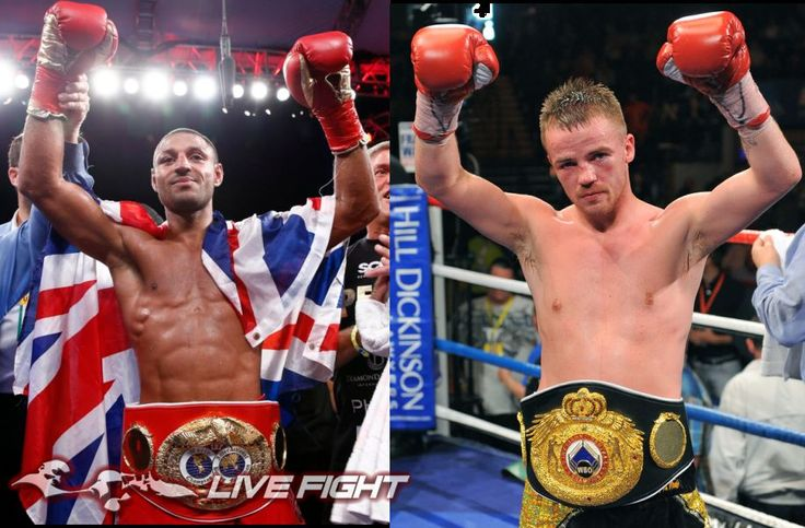 Kell Brook Vs Frankie Gavin (Boxing): Live stream, Biography, Records, Schedule, stats, Records, Watch online, preview - http://www.tsmplug.com/boxing/kell-brook-vs-frankie-gavin-boxing-live-stream-biography-records-schedule-stats-records-watch-online-preview/