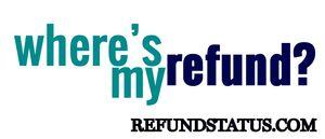Massachusetts Income Tax Return – Mass State Tax Refund Status #amended #tax #return #status http://arizona.remmont.com/massachusetts-income-tax-return-mass-state-tax-refund-status-amended-tax-return-status-2/  # Massachusetts Income Tax Return Mass State Tax Refund Status Where s My Massachusetts State Refund? Where s My Refund Mass State Tax Refund Status Find your Massachusetts State Refund here. Follow the links below to Track your MA Tax Refund. mass state tax refund status Waiting for…