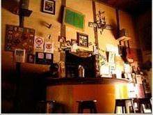 Ιπποπόταμος, ΑΘΗΝΑ-ΚΟΛΩΝΑΚΙ | Bars