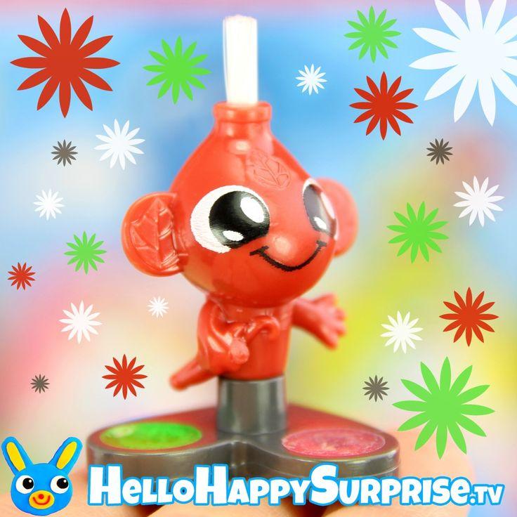 https://www.youtube.com/c/HelloHappySurprise  #surpriseeggs #surpriseegg #üei #üeier #überraschungsei #überraschungseier