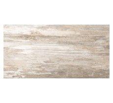 HB-109 Houtbay Grey Wash Ceramic Wall/Floor 1st  250x500mm (1.21m2) R140 per sqm