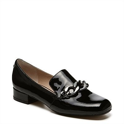 INFERNO LOAFER #mimco