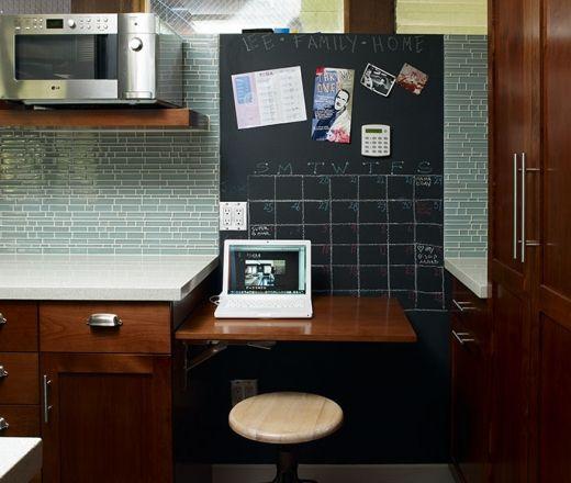 43 Best Makeshift Walls Images On Pinterest