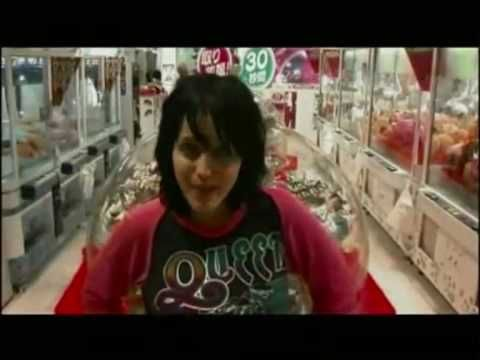 ▶ Katy Perry - Simple (Music Video) - YouTube