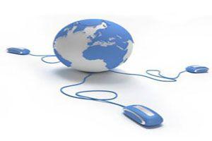 Tips Dan Trik Gampang   Bagaimana Pemasaran Internet Dengan Gratis - http://first-adventure.com/tips-dan-trik-gampang-bagaimana-pemasaran-internet-dengan-gratis/
