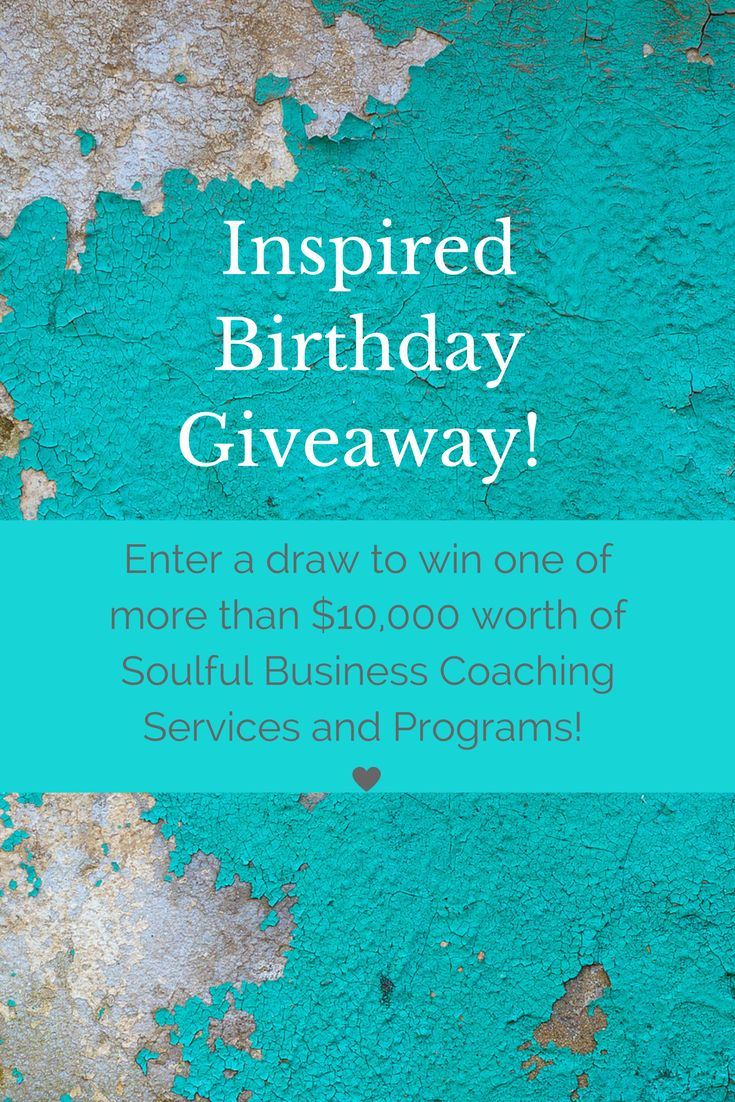 I'm so excited to share this with you! If you are a soulful business owner, a coach, a healer or an entrepreneur with a inspired vision - this incredible opportunity is for you!