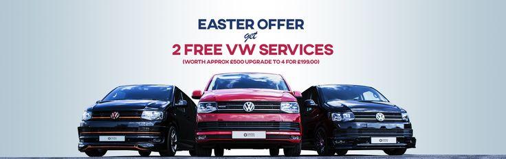 VW Transporter Kombi Deals Volkswagen Transporter Kombi Highline – £289 Volkswagen Transporter Kombi Sport – £315 Volkswagen Transporter Kombi WASP –£325 < most popular Volkswagen Transporter Kombi 4-Motion – £330
