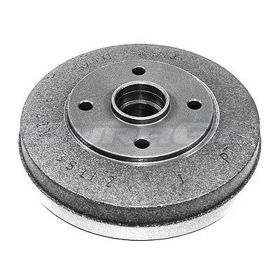 Brake Drum Rear Auto Extra Ax35112 #car #truck #parts #brakes #brake #drums #hardware #ax35112