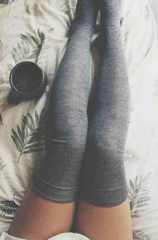 Feetsies. By-ℓιℓу. FOllOW >> @ Iheartfashion14