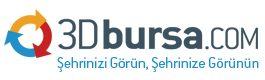 Bursa'nın Panoramik Turizm Rehberi. İnanç, Termal, Tarih ve Doğa Turizmine katkı yapan yer ve sektörel mekan tanıtımları