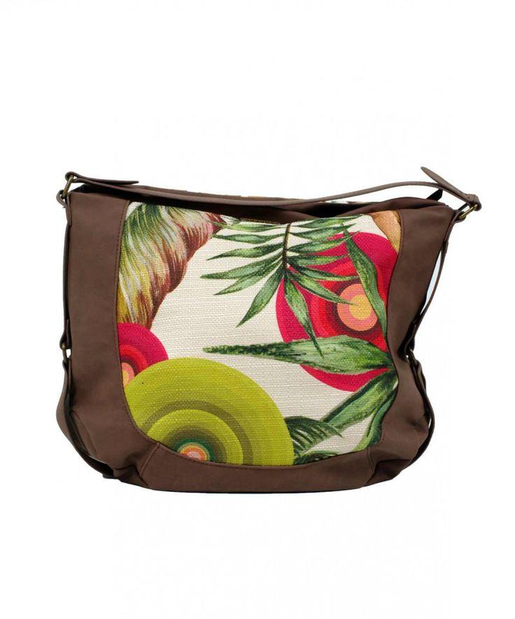 78 ideas about desigual taschen on pinterest handtasche. Black Bedroom Furniture Sets. Home Design Ideas