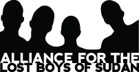 Alliance for the Lost Boys of Sudan | Alliance for the Lost Boys of SudanAlliance for the Lost Boys of Sudan