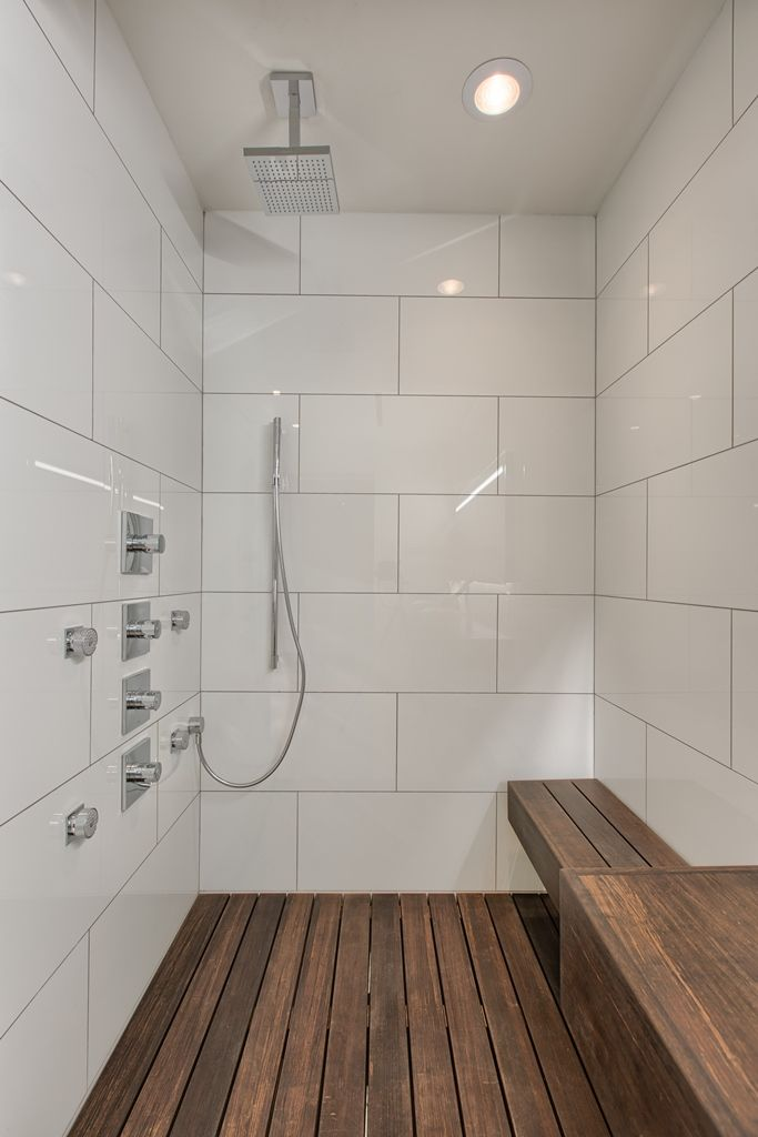 86 best emser tile bathroom ideas capell flooring and for Bath remodel boise