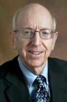 Richard Posner watershed decision coming