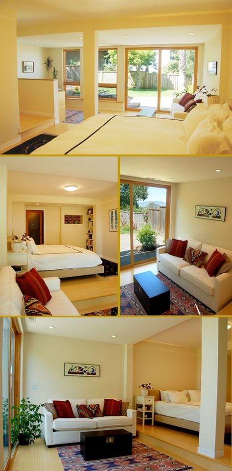 Two Bedroom Suite San Francisco Home Design Ideas Mesmerizing Two Bedroom Suite San Francisco