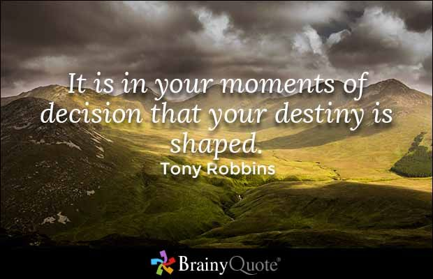 Inspirational Quotes - Page 2 - BrainyQuote