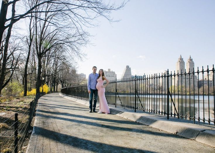 maternity photographer in nyc - maternity photo session and pregnancy photos new york-2