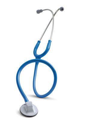 Lightweight Stethoscopes | Littmann